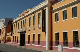 museu da chapelaria - S. João da Madeira