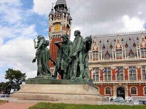 17 Meilleures Id Es Propos De Les Bourgeois De Calais Sur Pinterest Auguste Rodin Mus E