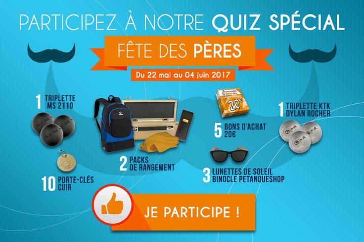 Boule de pétanque Obut, KTK, La Boule Bleue, accessoires - PétanqueShop