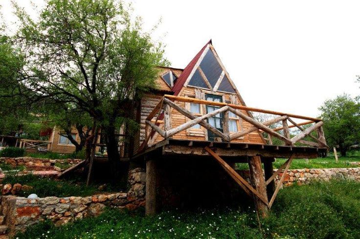 18-22 Haziran'da İzne Retreat Kaş'ta gerçekleşecek olan yoga kampı