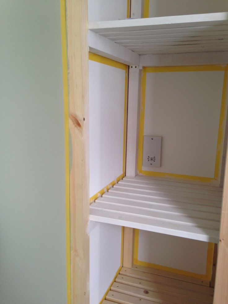 Best 25 Airing cupboard ideas on Pinterest Cleaning cupboard