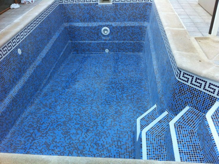 505 mejores im genes de piscinas en pinterest fotograf a for Piscinas caseras