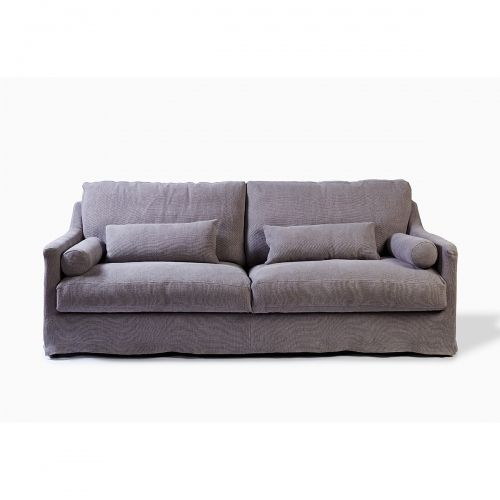 17 best images about courchevel on pinterest mesas. Black Bedroom Furniture Sets. Home Design Ideas