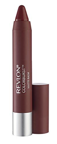 Best price on Revlon Colorburst Matte Balm - Sultry - 0.095 oz  See details here: http://bestmakeupopinion.com/product/revlon-colorburst-matte-balm-sultry-0-095-oz/    Truly a bargain for the new Revlon Colorburst Matte Balm - Sultry - 0.095 oz! Have a look at this low cost item, read customers' feedback on Revlon Colorburst Matte Balm - Sultry - 0.095 oz, and get it online without missing a beat!  Check the price and Customers' Reviews…