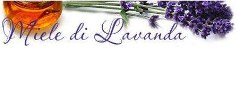 3 aprile 2013 Archivi - Miele di Lavanda