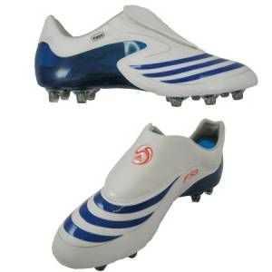 Adidas  F50.8 Tunit White Adidas  F50.8 Tunit The TUNIT system allows you to customize the new  F50 TUNIT to be any boot you want it to be. You can then make it a completely different boot the next time out. Choose from seve http://www.comparestoreprices.co.uk/football-equipment/adidas- f50-8-tunit-white.asp