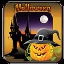 Download Halloween 2016 Photo Frames:  Halloween 2016 Photo Frames V 1.1 for Android 4.0.3+ Halloween is just around the corner! Ready for some photo fun time?! You simply must have this free photo editing software to create real pics art out of your party photos! Download Halloween 2016 Photo Frames mobile app for Android™...  #Apps #androidgame ##TopMobileApps  ##Photography