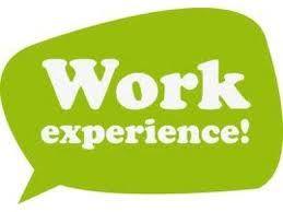 Download Job Experience Certificate Format: https://www.facebook.com/letterformat