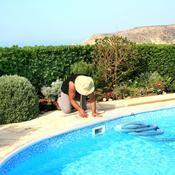 Astuce : Coût annuel d'entretien d'une piscine