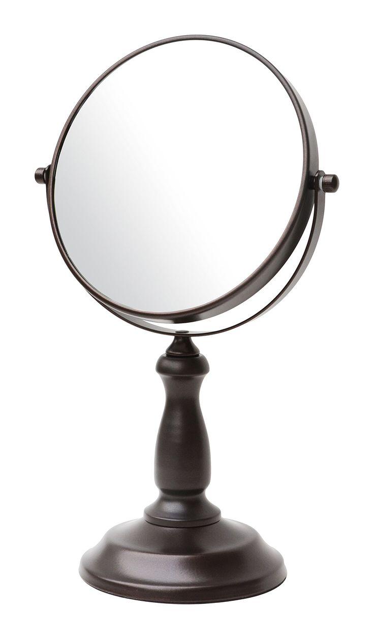 111 best Countertop Vanity Mirrors images on Pinterest | Vanity ...