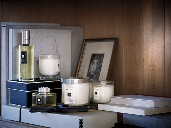 Jo Malone Home Collection Product Design Home Home
