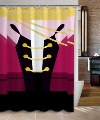 #Unbranded #Modern #shower #curtain #showercurtain #bath #rings #hooks #popular #gift #best #new #hot #quality #rare #limitededition #cheap #rich #bestseller #top #popular #sale #fashion #luxe #love #trending #girl #showercurtain #shower #highquality #waterproof #new #best #rare #quality #custom #home #living #decorideas