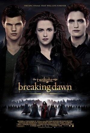 Kristen Stewart and Robert Pattinson latest news: Breaking Dawn sex faces (video)