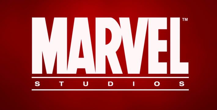Is this image proof of Marvel's movie schedule over the next 5 years?