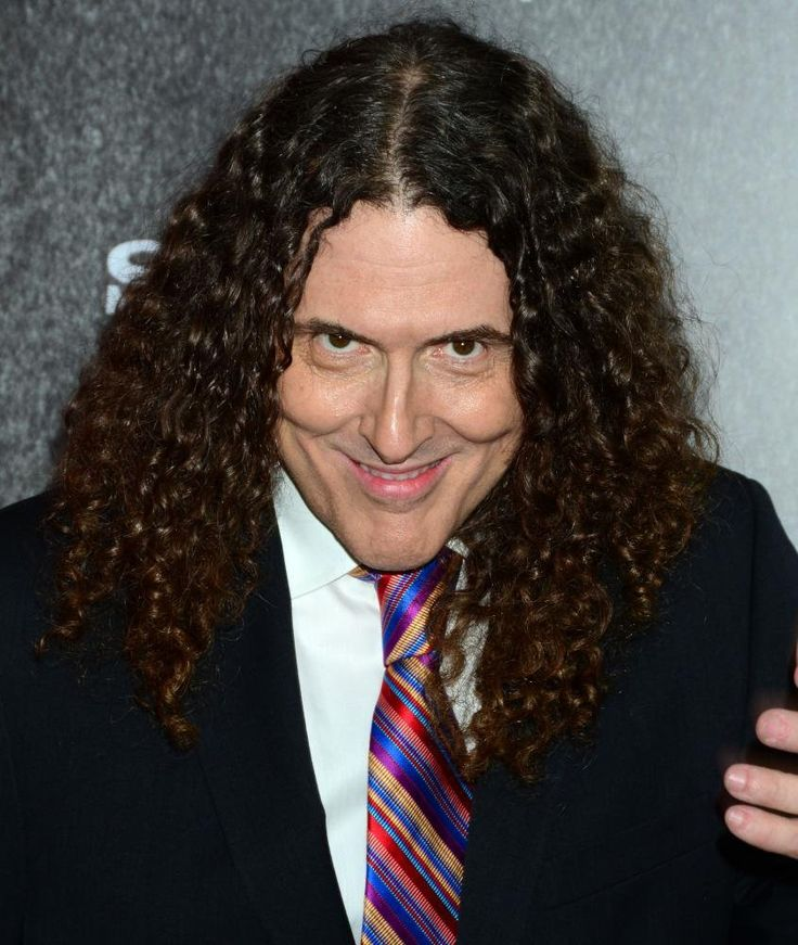 85 best images about WEIRD AL YANKOVIC on Pinterest ...