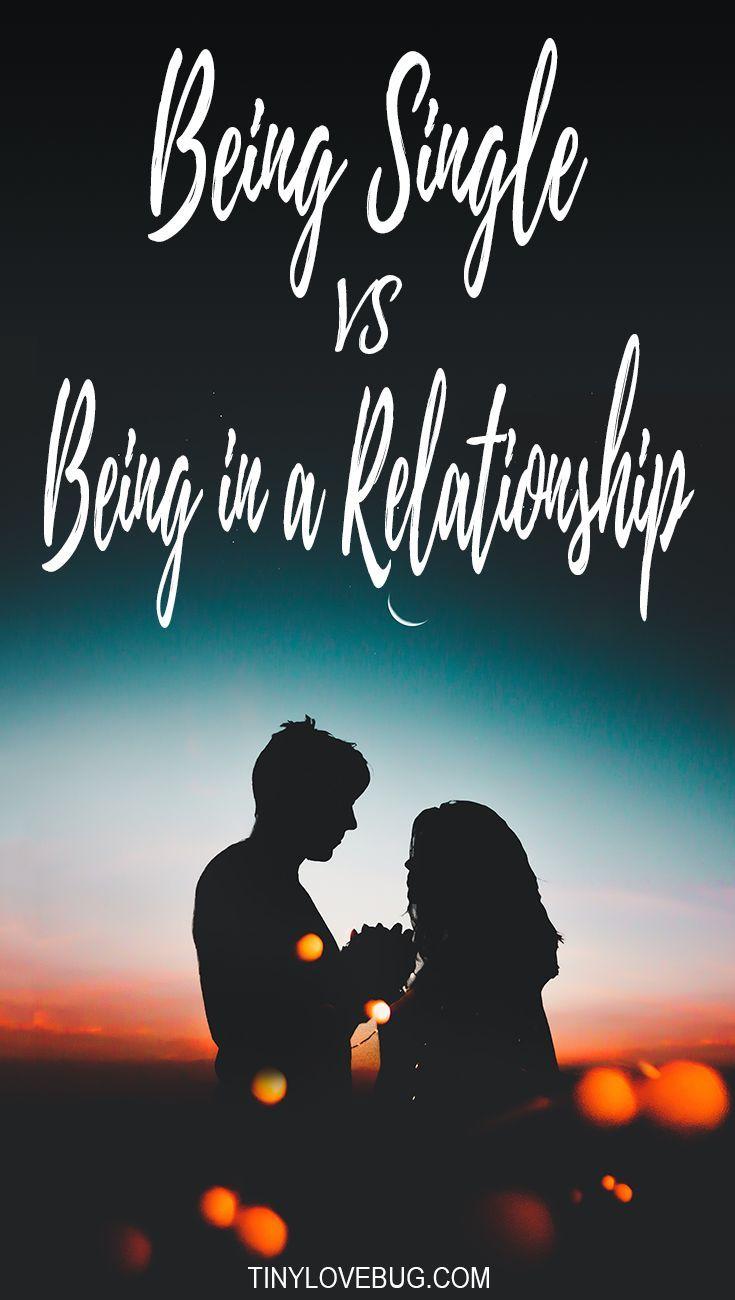 Online-Dating-Website 2013