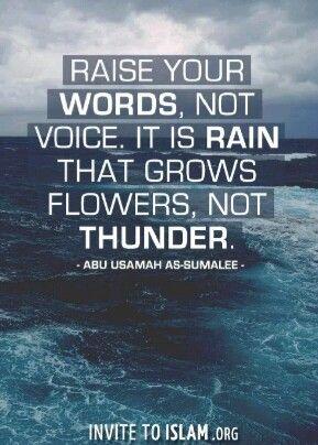 ♡♥A.R.♥♡  Raise Ur words not Voice.....