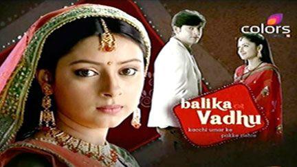 Balika Vadhu 13th November 2014 Full Episode Colors Tv Drama On Dailymotion Hd Parts desi tashan Watch Online Balika Vadhu Latest Video Color Tv Serial.