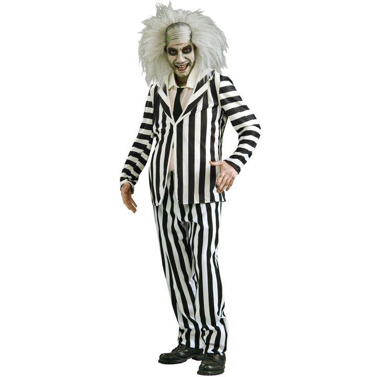 65 best Halloween Mens Fancy Dress Costumes images on Pinterest ...