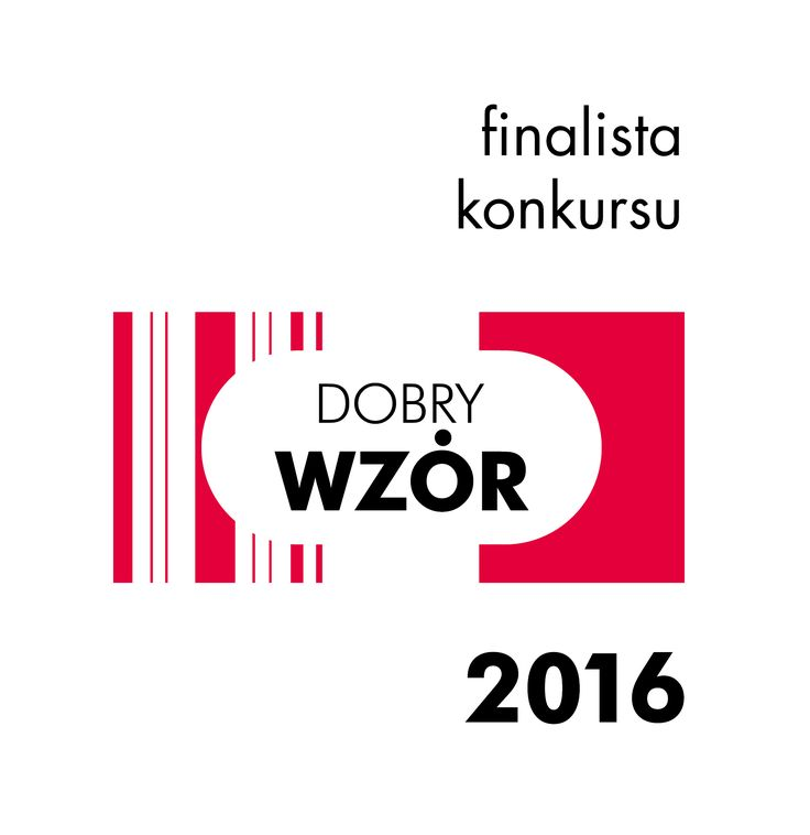 SWIPE by FIBARO is a finalist of prestigious competition DOBRY WZÓR 2016.