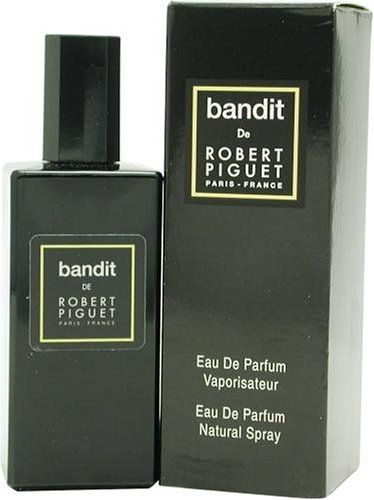 Bandit by Robert Piguet 100ml 3.4oz EDP Spray. Packaging for this product may vary from that shown in the image above. This item is not for sale in Catalina Island.