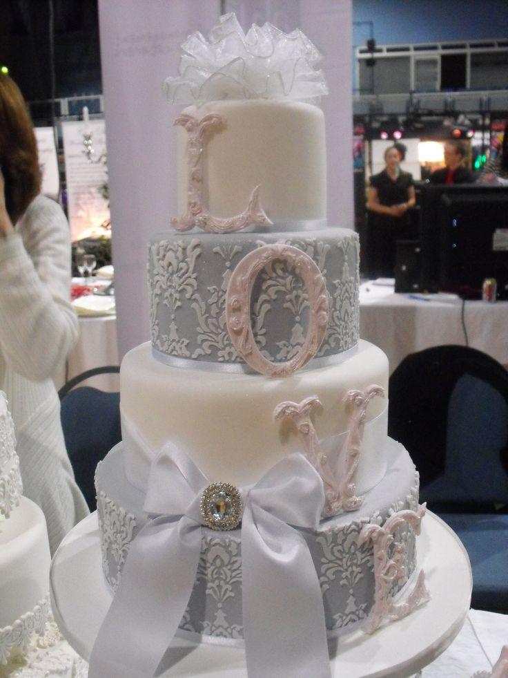 https://flic.kr/p/bSkDwz   WEDDING CAKES GRIMSBY LINCOLNSHIRE