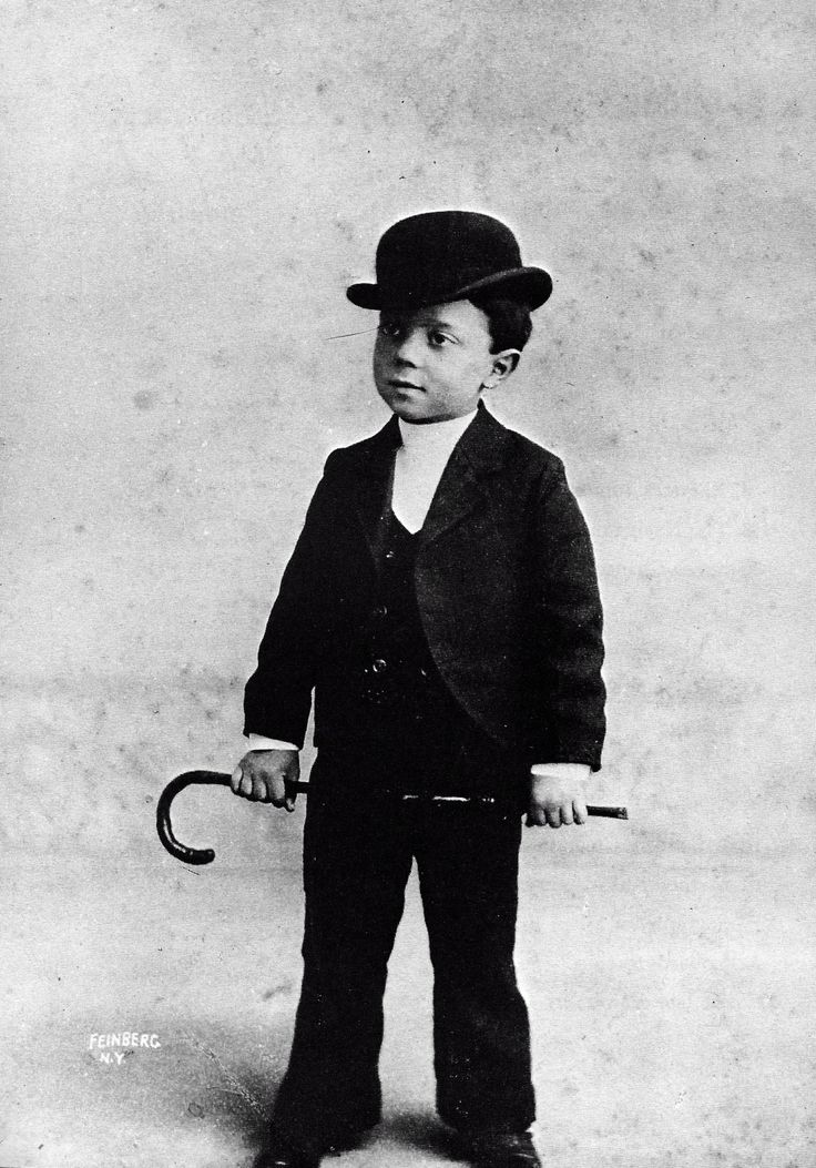 Buster KeatonYoung Buster, A Legends Young, Famous People, Buster Keaton