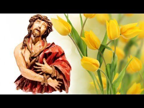 ROSARIO PRECIOSA SANGRE DE CRISTO (1 de 3)