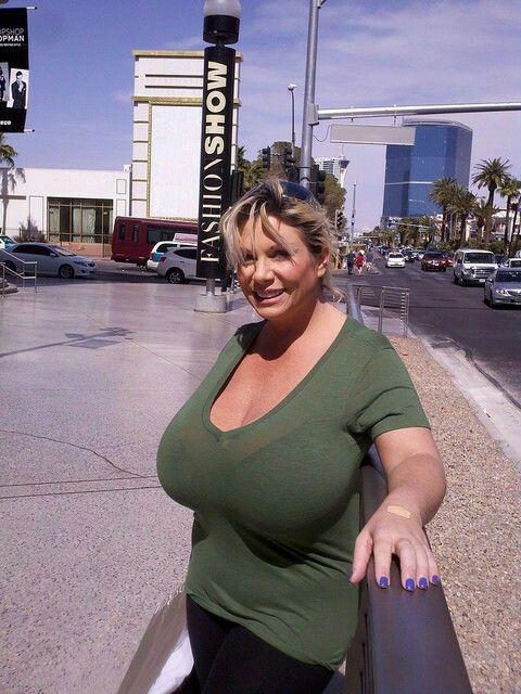gilson milf women Explora el tablero de gilson andré oliveira maduras gostosas en pinterest | ver más ideas sobre sexy women, corsés y mujeres hermosas.