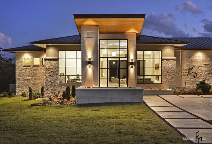 Image Result For Home Design D Lighting