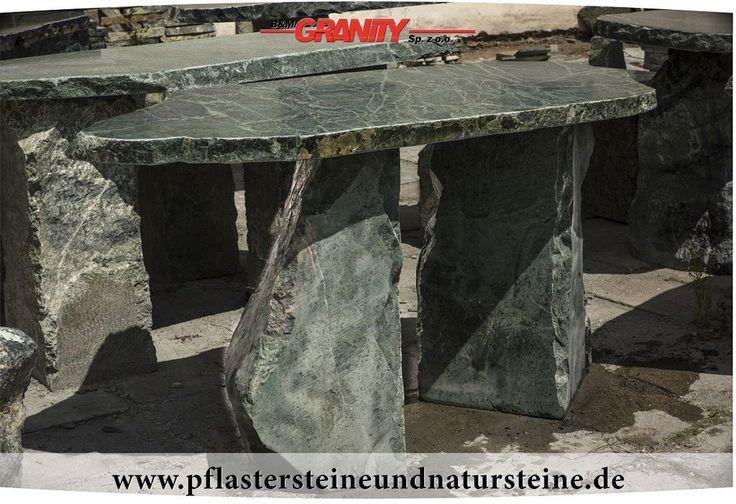 18 besten naturstein terrassenplatten platten aus granit. Black Bedroom Furniture Sets. Home Design Ideas