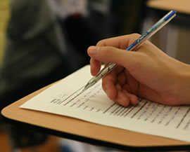 Cuándo llega la hora de rellenar los informes de evaluación de nuestros alumnos siempre se nos presentan dudas sobre cual es la palabra o fr...
