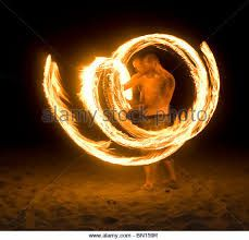 Bilderesultat for FIRE DANCERS KOH SAMET AT NIGHT