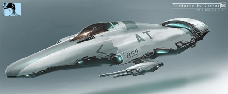Future Fighter Aircraft Concepts | Guns | Pinterest ...