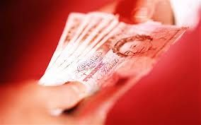 expat mortgage rates uk