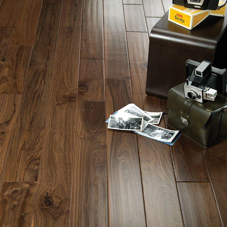 12 Best Hallmark Novella Collection Hardwood Flooring