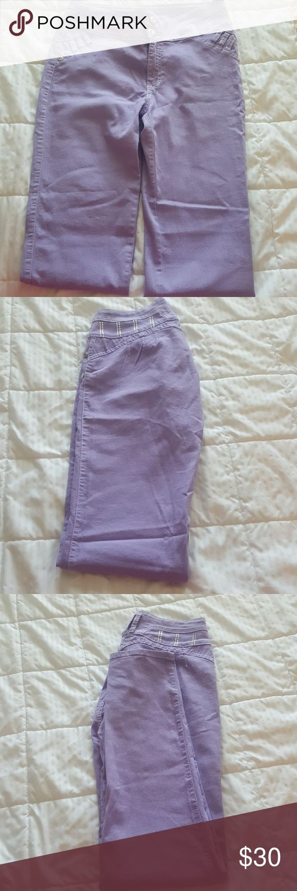 pantalones colombianos levantas colas very straingh. I aks for $30 because I never used this pants. verox Pants Skinny