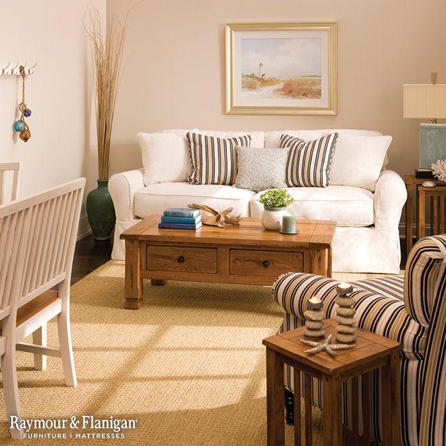 How To Design Your Living Room Endearing 171 Best Summer Style Images On Pinterest  Dining Sets Back Design Inspiration