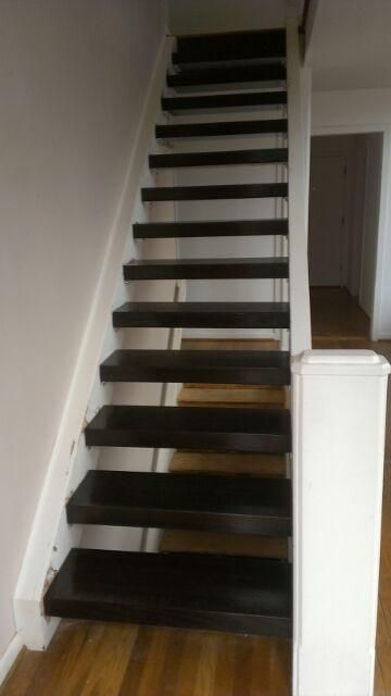 Best 153 Best Images About Staircases On Pinterest Carpets 400 x 300