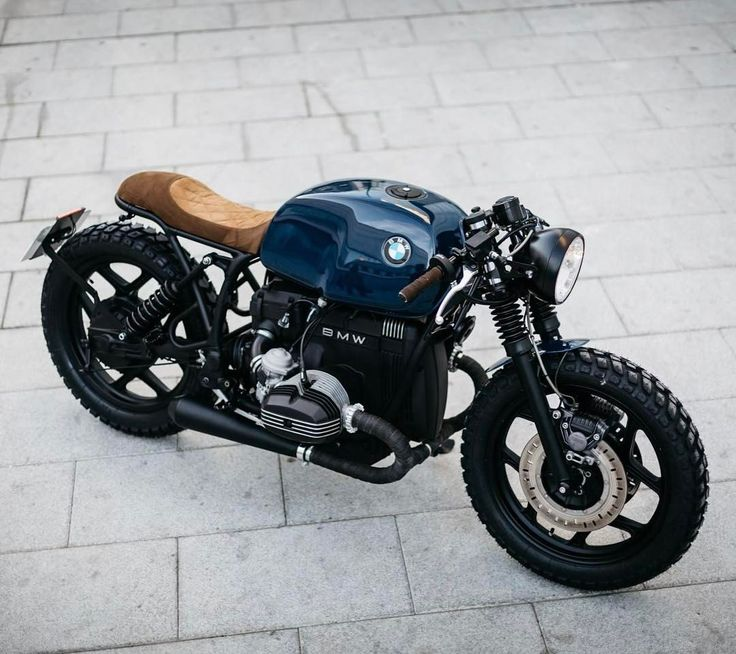 """Like 16.7 thousand times, 64 comments – CAFE RACER caferacergram (Cafe Racer) on Instagram: """"by CAFE RACER 