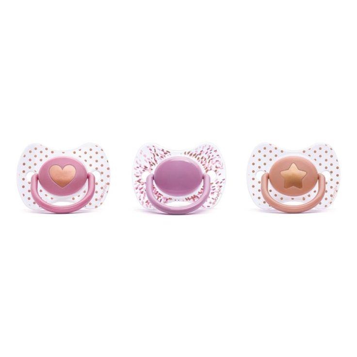 Haute Couture 0-4 mnd. roze