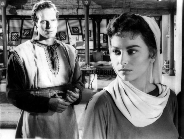 """ben hur movie essay If nothing else, """"ben-hur,"""" directed by timur bekmambetov from a script by keith r clarke and john ridley, is a masterpiece of condensationthe celebrated 1959 version of the saga, once the most-oscar-winning-picture-of-all-time, clocked in at almost four hours."""