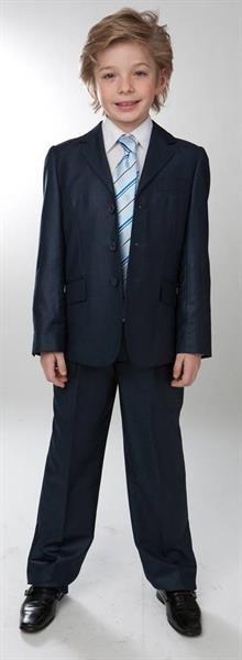 Школьный костюм для подростка магазин