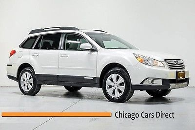 nice 2011 Subaru Outback - For Sale View more at http://shipperscentral.com/wp/product/2011-subaru-outback-for-sale-2/