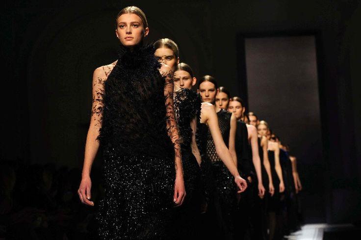Au-delà de la crise : l'habileté des marques de luxe