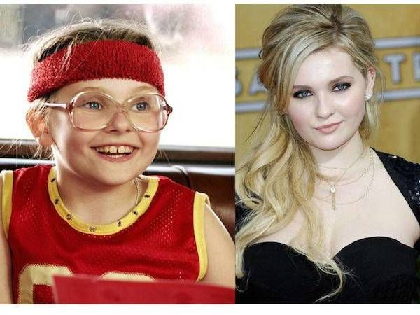 Child Stars You Never Thought Would Grow Up To Be This Super Attractive, #7 Is A Real Hottie