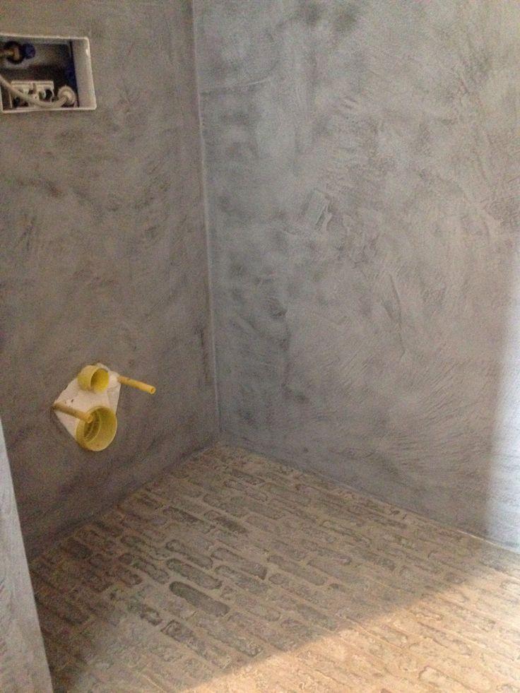 Beal Mortex Badkamer ~   beal mortex worktop and sink look la soci?t? beal international see
