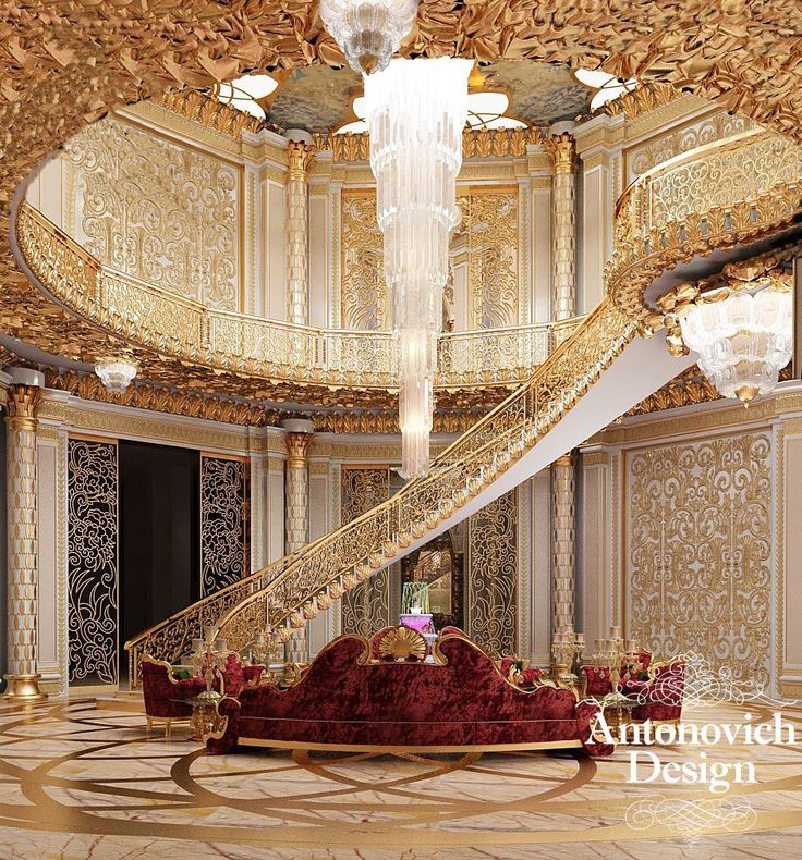 411 best images about julia 39 s luxury extreme wealth on for Extreme interior design home decor