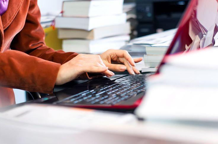Impôts sur le revenu : tout savoir sur la déclaration en ligne