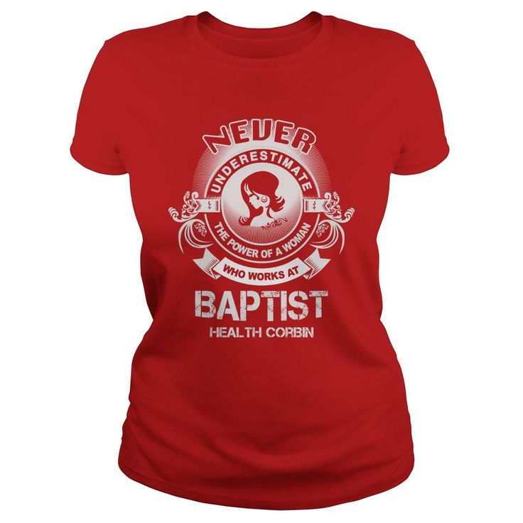 43++ Baptist health corbin jobs trends